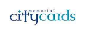 City Memorials