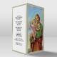 Saint Joseph card