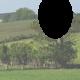 Farm momento card